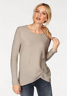 Only Zavinovací pulovr »PI«