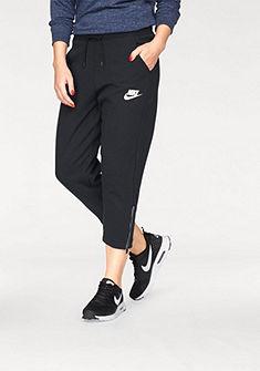 Nike Kalhoty na jogging »WOMEN NSW AV15 SNEAKER PANT«