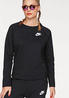 Nike Mikina »W NSW AV15 CREW«