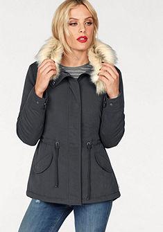 Only Prechodný kabát »LUCCA«