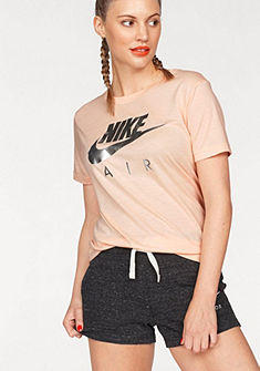 Nike Tričko »WOMEN NSW TEE AIR«