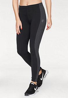 Nike Legíny »W NSW Legíny AIR«
