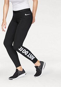 Nike funkcionális sportleggings »W NIKE PRO TIGHT JUST DO IT«