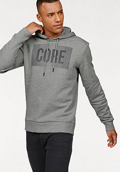Jack & Jones kapucnis felső »jcoOAK SWEAT HOOD«