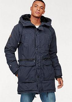khujo Přechodný kabát »KURT«