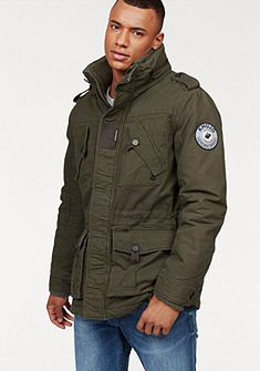 khujo férfi kabát »STAI«