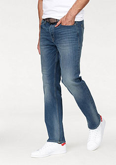 Jack & Jones regular fit farmer »Clark«