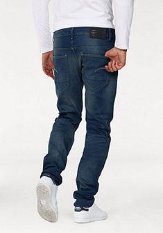 G-Star Úzké džíny »arc 3d slim«