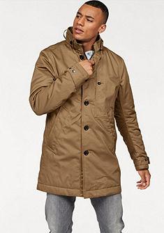 G-Star Přechodný kabát »Garber padded trenchcoat«