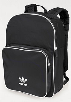 adidas Originals Batoh »BP CLASSIC«