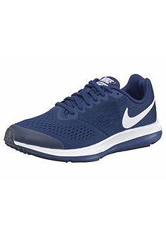 Nike futócipő »Zoom Winflo 4 (GS)«