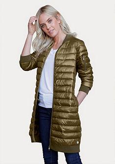 Vero Moda Prešívaný kabát »ALLY SORAYA«