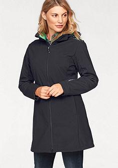 CMP softshell kabát, vízálló köztes réteggel