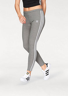 adidas Originals leggings »3 STRIPES TIGHT«