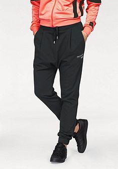 adidas Originals jogging nadrág »ADIDAS EQT PANT«