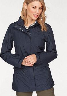 CMP funkcionális dzseki, abszolút víz- és szélálló