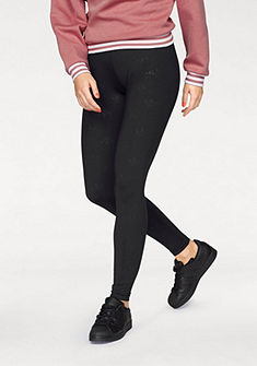 adidas Originals leggings»TIGHT«