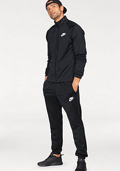 Nike melegítő »M NSW TRACK SUIT PK BASIC«