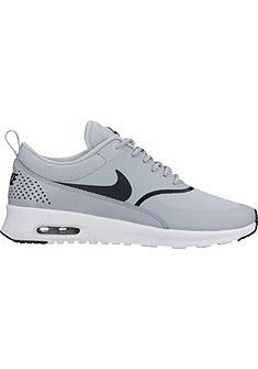 Nike Sportswear Tenisky »Air Max Thea«