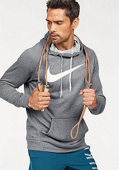 Nike Mikina s kapucí  »MEN NIKE DRY HOODIE PO SWOOSH«