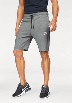 Nike rövidnadrág »M NSW AV15 FLEECE SHORT«