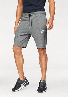 Nike Športové krátke nohavice »M NSW AV15 FLEECE SHORT«