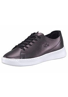 Lacoste sneaker »EYYLA 317 1 CAW«
