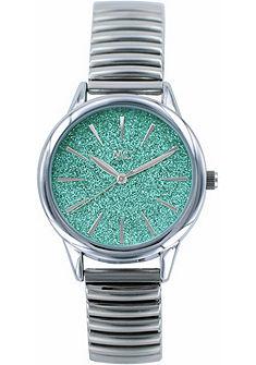 MC Náramkové hodinky Quarz  »51907«