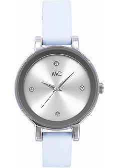 MC Náramkové hodinky Quarz  »51911«
