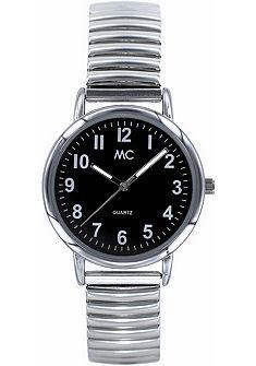 MC Náramkové hodinky Quarz »51905«