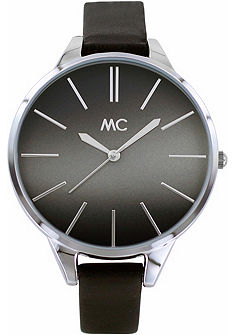 MC Náramkové hodinky Quarz  »51889«