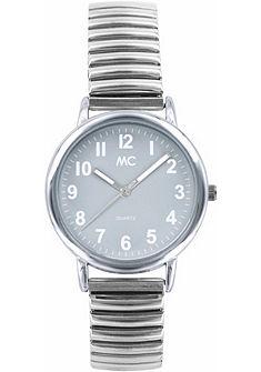 MC Náramkové hodinky Quarz  »51904«