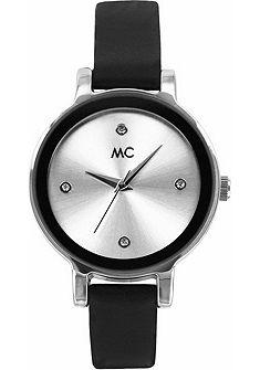 MC kvarcóra »51910«