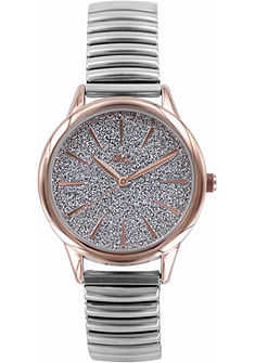 MC Náramkové hodinky Quarz »51906«