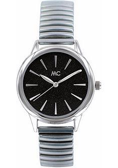 MC Náramkové hodinky Quarz  »51909«