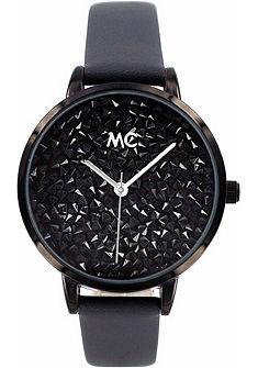 MC Náramkové hodinky Quarz  »51943«