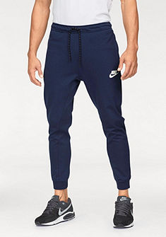 Nike Kalhoty na jogging »M NSW AV15 JOGGER FLEECE«