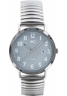 MC Náramkové hodinky »27820«