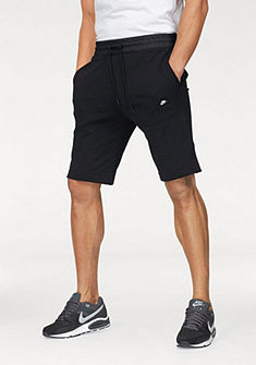 Nike rövidnadrág »M NSW MODERN SHORT FT«