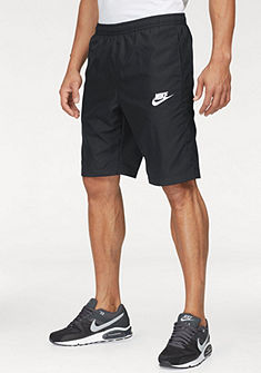 Nike Šortky »M NSW SHORT WOVEN SEASON«