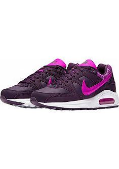Nike Sportswear Tenisky »Air Max Command Flex LTR«