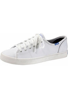 Keds Tenisky »Kickstart Leather Basic«