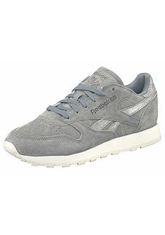 Reebok Classic sneaker »Classic Leather Shimmer«
