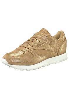 Reebok Classic Tenisky »Classic Leather Shimmer«