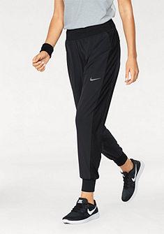 Nike Športové nohavice »WOMEN NIKE FLEX ESSENTIALS PANT«