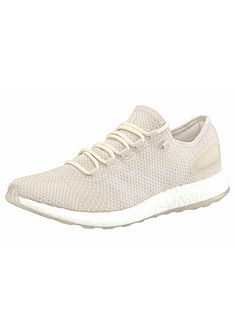 adidas Performance Bežecké boty »Pure Boost Clima«