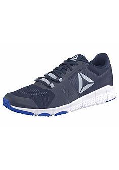Reebok Sportovní obuv »Trainflex 2.0«