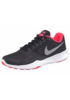 Nike Sportovní obuv »Wmns City Trainer«
