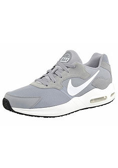 Nike sneaker »Air Max Guile«