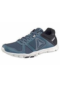 Reebok Športová obuv »Yourflex Train 10«